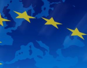 Europa: onze stem in de wereld