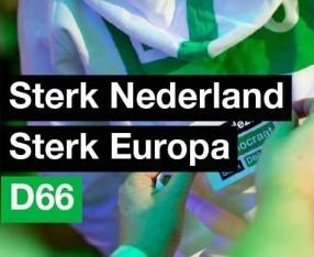 Sterk-NL-Sterk-EU-
